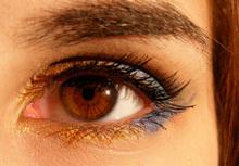 开眼角会使眼睛大吗 什么眼睛适合开眼角