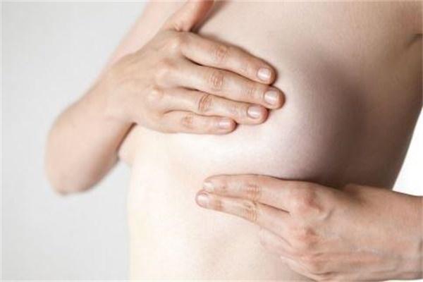 乳头开裂怎么办 哺乳期怎样预防乳头开裂