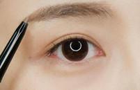 什么牌子的眉笔好用 这几种精品眉笔你有吗
