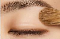 双眼皮贴怎么贴 最后一步是双眼皮成败的关键