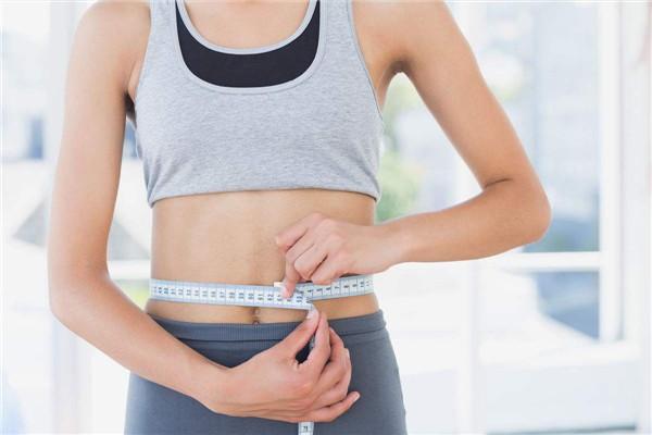 夏季减肥的几个好方法 非常实用快来看一看