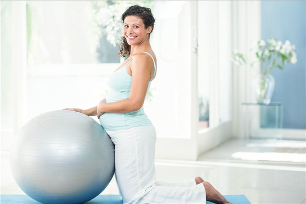 哺乳期应该怎么减肥 这些干货真的十分有用