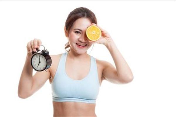 哺乳期怎样减肥不影响母乳 介绍一些好方法给大家