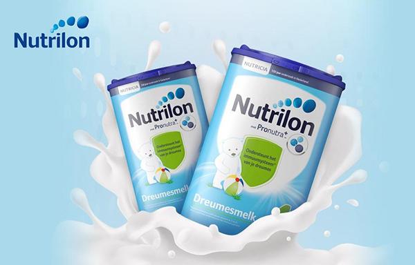 什么奶粉最好最安全还不上火 世界十大放心奶粉品牌可以有
